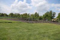 hundeplatz-grasnarbe-abtragen