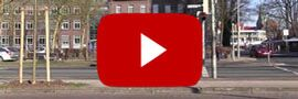 Vorschaubild eines Videos über Hundeerziehung