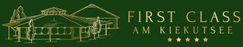 Das Logo unserer             Hundeschule